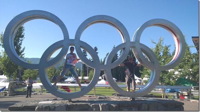 2014-07-11 Kanada 2014 (Martin) 023